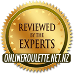 golden-medal-badge-with-stars-ONLINEROULETTENETNZ